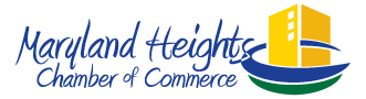 Maryland Heights Chamber of Commerce (MHCC)
