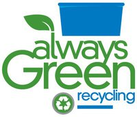 always-green-recycling