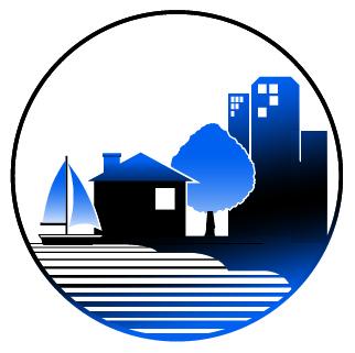 city-2-color-logo