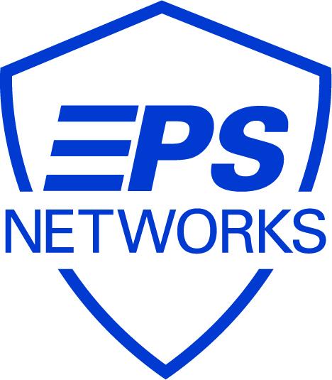 eps_networks_logo_final_cmyk