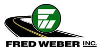 fred-weber-web