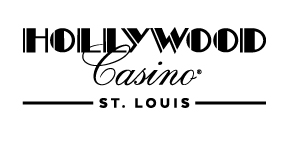 hollywood-casino