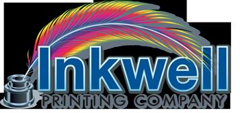 inkwell_logo_2014_web