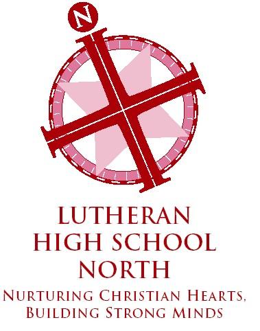lutheran-north