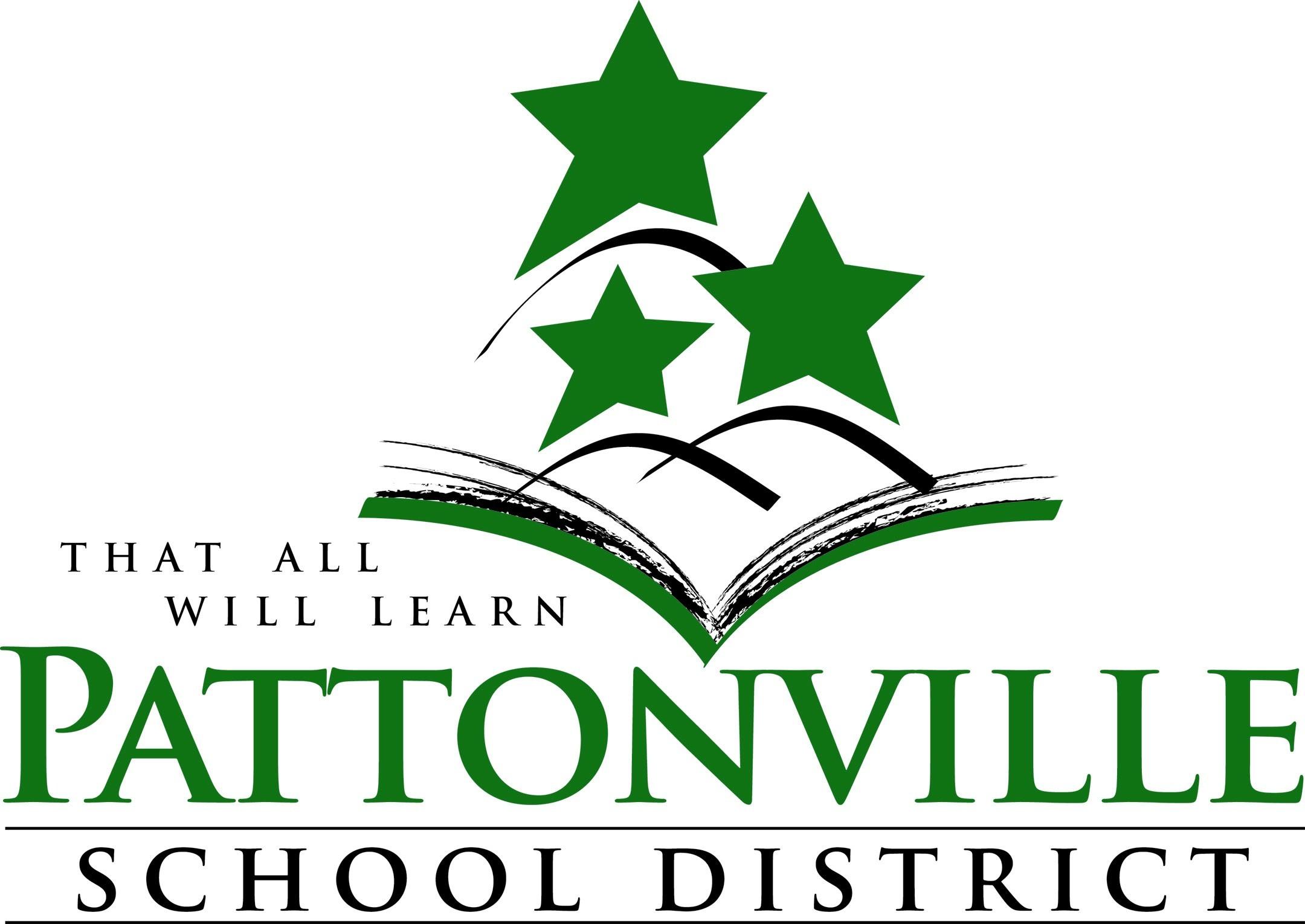 pattonville-2-color-transparent