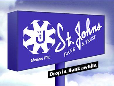 st-johns-bank