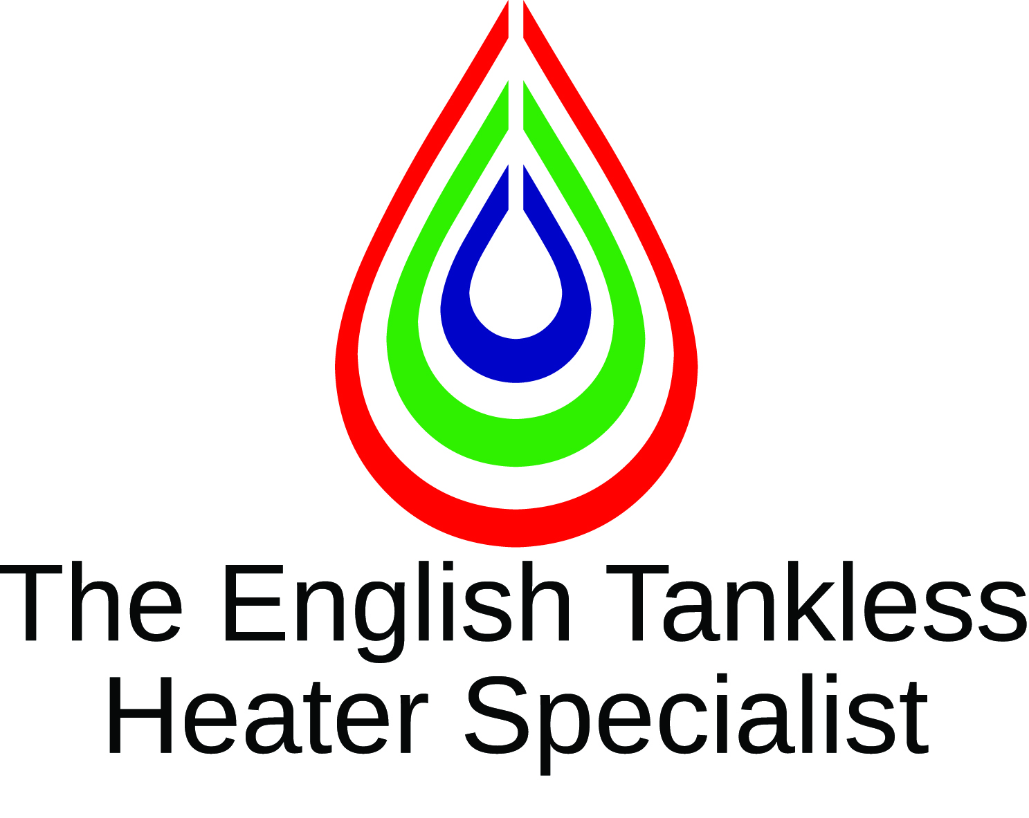 the-english-tankless-heater-specialist