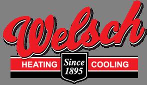welsch-heating-cooling